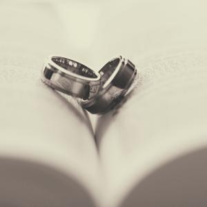 Cérémonies, mariages