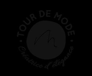 Tour de Mode